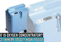 what-is-oxygen-concentrator-price-where-to-get-how-to-use