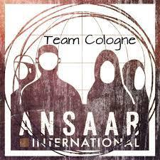 Ansaar International Germany
