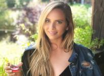 Jennifer Neville