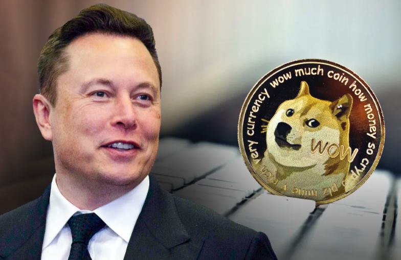 Tesla to Accept Dogecoin? Cryptocurrency Gains 17% After ...