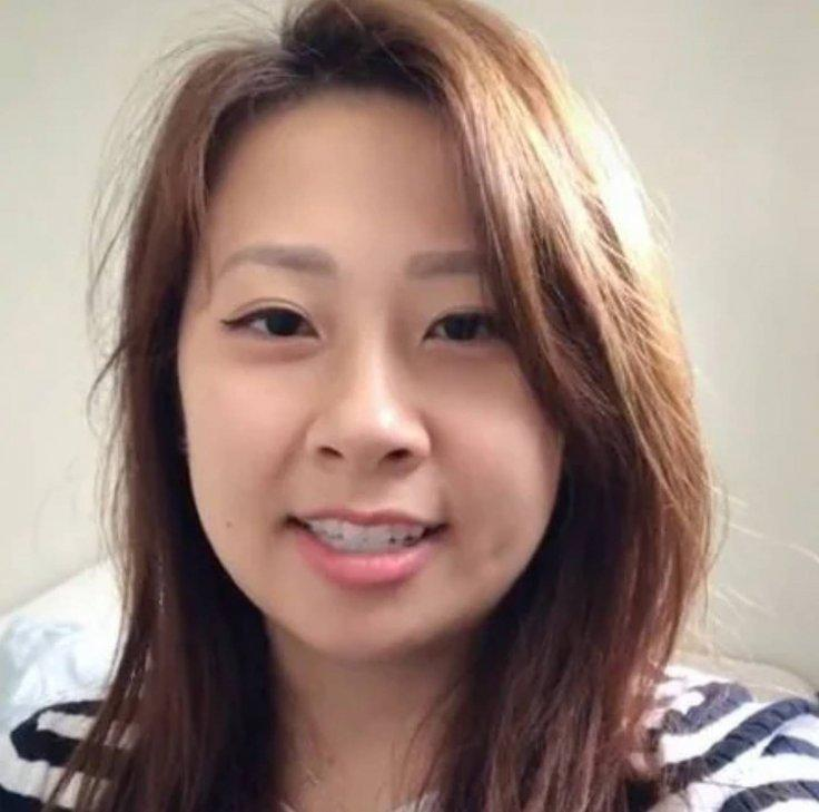 Angie Yen Foreign Accent Syndrome