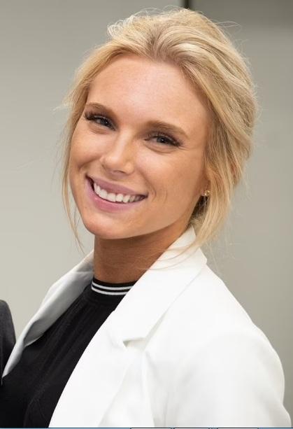 Megan Zalonka