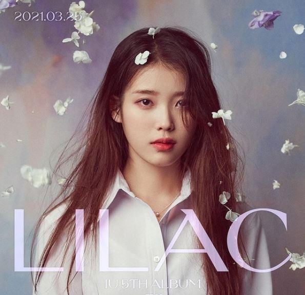 IU Lilac