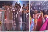 Miss Universe Contestants Trolled