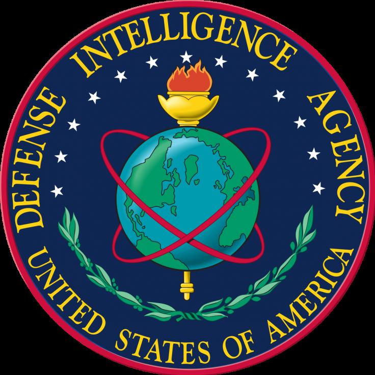 Pentagon secret army