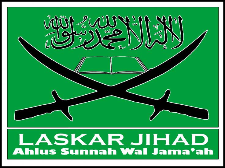 indonesia jihad groups