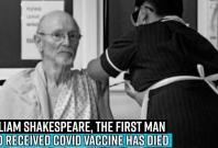 first-man-who-received-coronavirus-vaccine-dies-in-uk