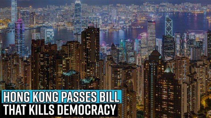 hong-kong-passes-bill-that-kills-democracy