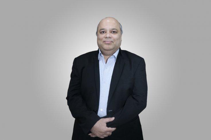 Raktim Singh