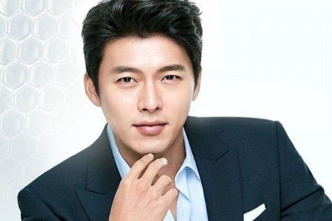 Hyun Bin reveals the real reason he announced relationship ...