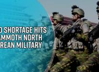 food-shortage-hits-mammoth-north-korean-military