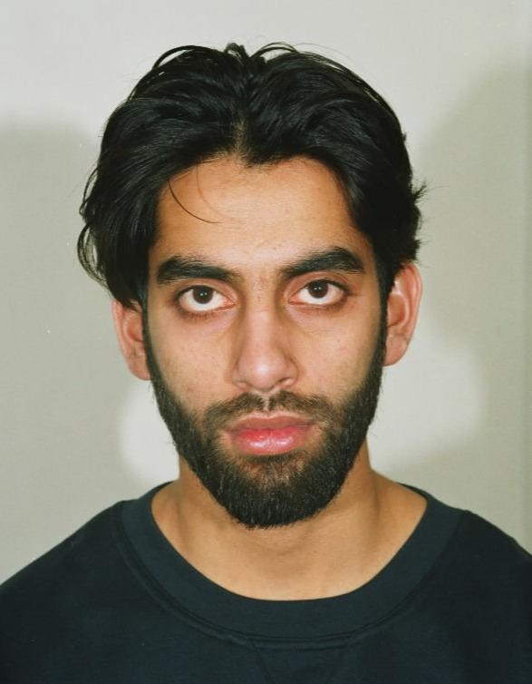 Jawad Akbar Terrorist Bluewater Bomb