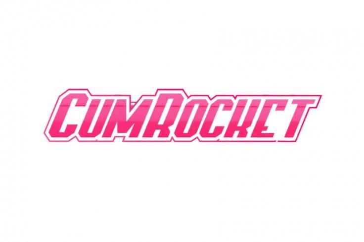 CumRocket CUMMIES Cryptocurrency