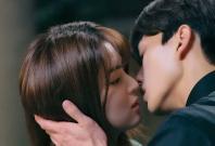 Nevertheless Korean drama