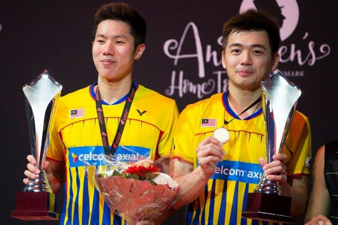 Goh V Shem and Tan Wee Kiong