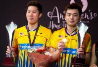 Goh V Shem and Tan Wee Kiong