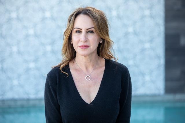 Lisa Hocker