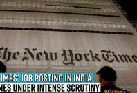 nyt-ad-for-south-asia-correspondent-stirs-a-hornets-nest