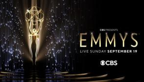 The Emmys 2021