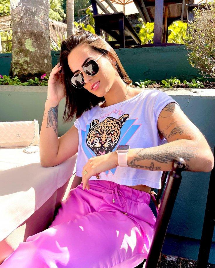 Julia Hennessy Cayuela dies in road crasha