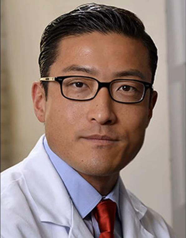 Dr. Han Jo Kim