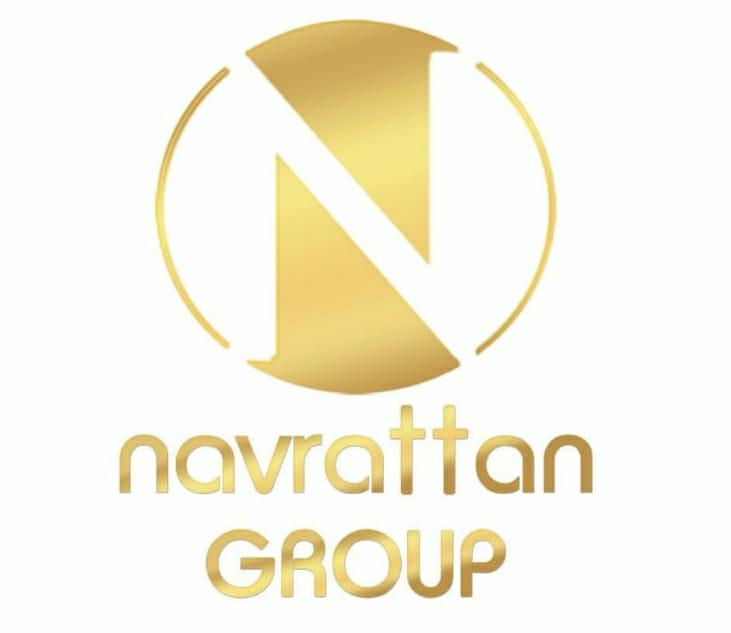 Navrattan Group