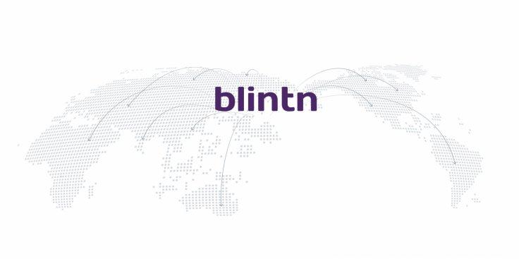 Blintn