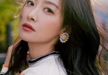 f(X) member Victoria