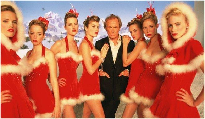 christmas 2016 10 best christmas movies to stream online on netflix - 10 Best Christmas Movies
