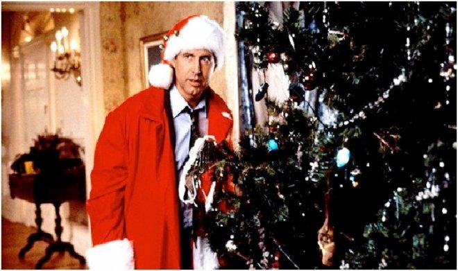 Christmas 2016: 10 best Christmas movies to stream online on Netflix