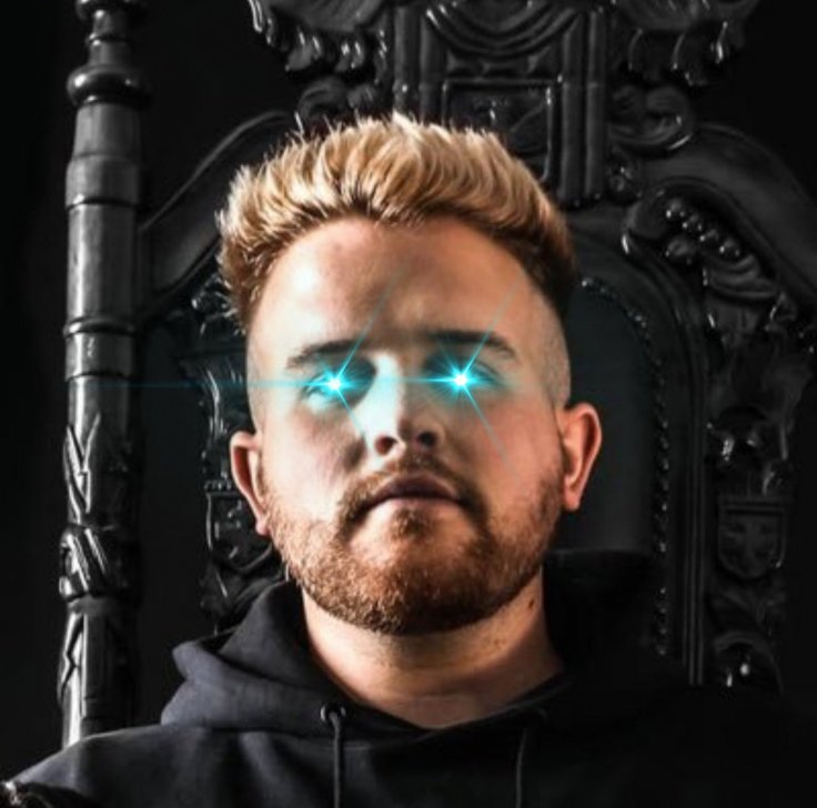 Ben Phillips SafeMoon Youtube Cryptocurrency Influencer