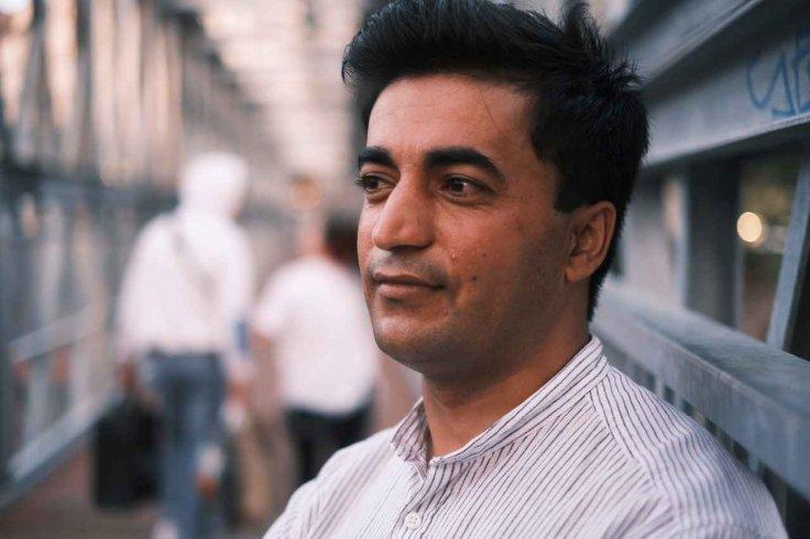 Sayed Sayedy