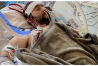 Blake-Bargatze-Double-Lung-Transplant-Covid-19