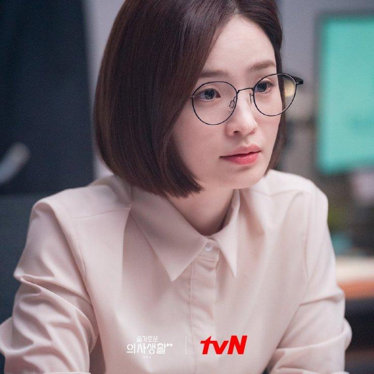 Jeon Mi Do