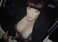 Carla Smith Carla Gabberlover Ireland Police Sex