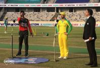 Australia vs Bangladesh Live Streaming