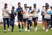 Virat Kohli's mean in England