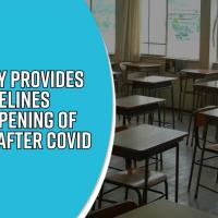mit-study-provides-guidelines-for-reopening-of-schools-after-covid