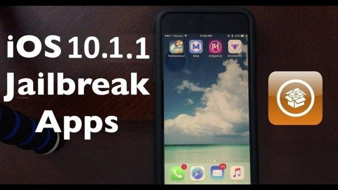 iOS 10/10 1 1 jailbreak: Full list of compatible Cydia tweaks and