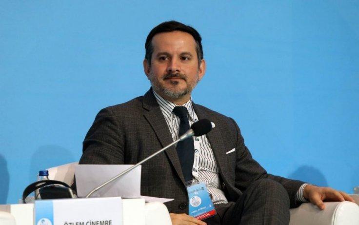 Ajmal Ahmady