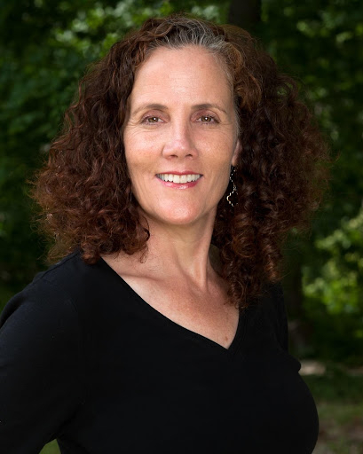 Laura Freebairn-Smith