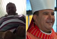 Tome Ferreira da Silva