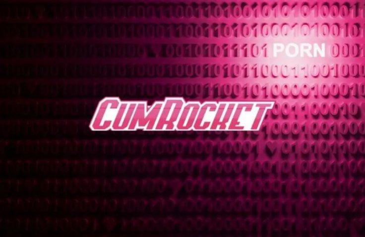 CumRocket Cryptocurrency Coin CUMMIES