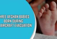 three-afghan-babies-born-during-us-aircraft-evacuation