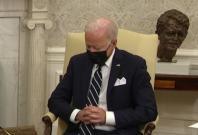 Sleepy Joe