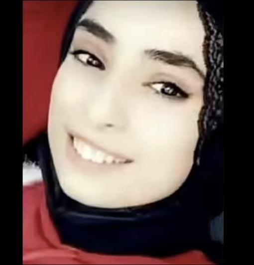 Zeynep Gunay