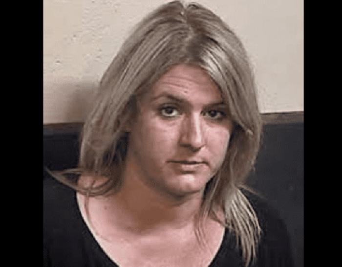 Reedley teacher caught having sex
