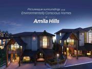 Amila Hills