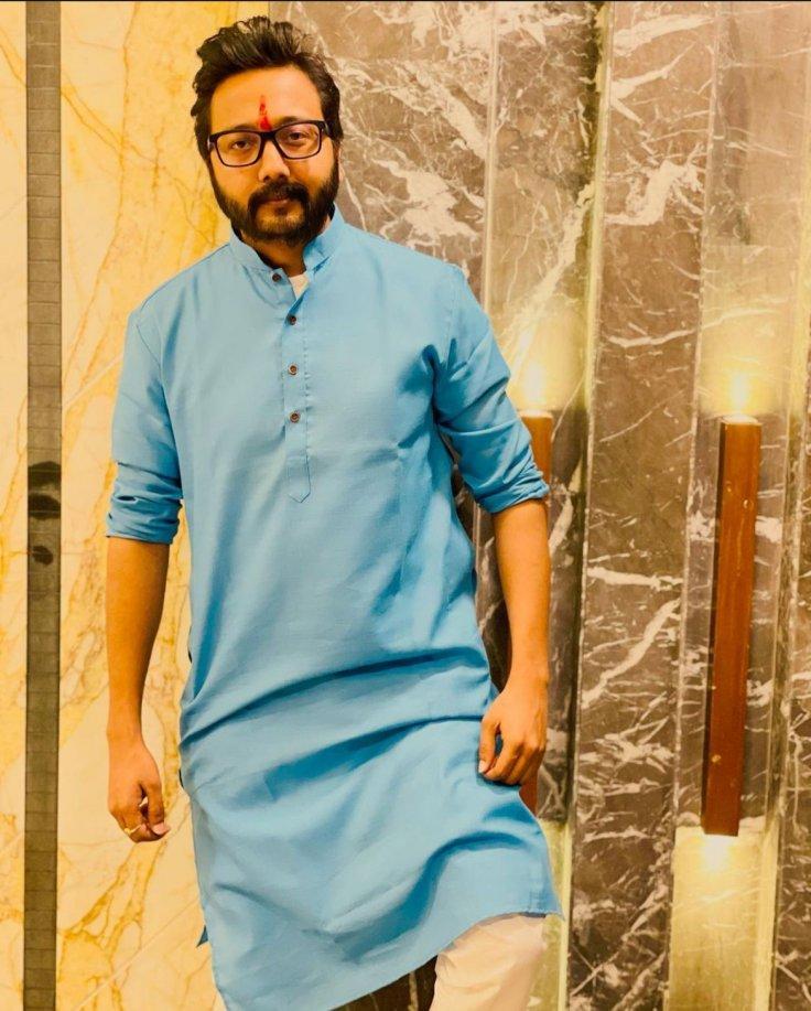 Shobhit Sinha