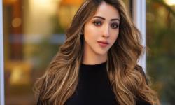 Afsha Khan